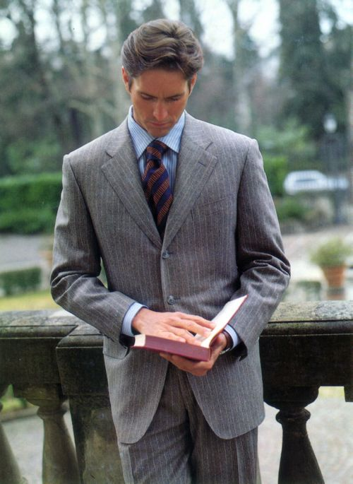 Vendita tessuti da uomo roma casa del tessuto for Tessuti arredamento inglesi