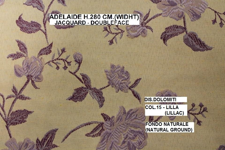 vendita tessuti d 39 arredamento roma casa del tessuto