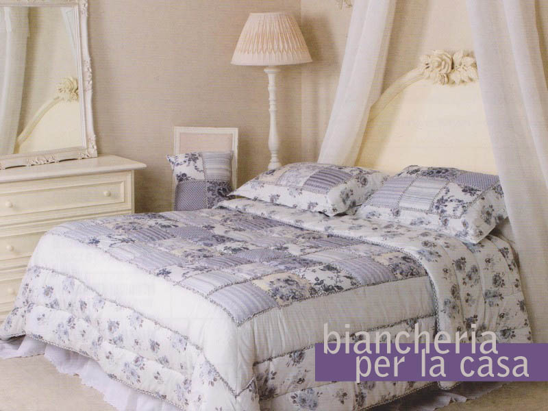 home_bianch